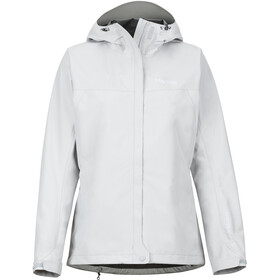 Marmot Minimalist Jacket Damen bright steel